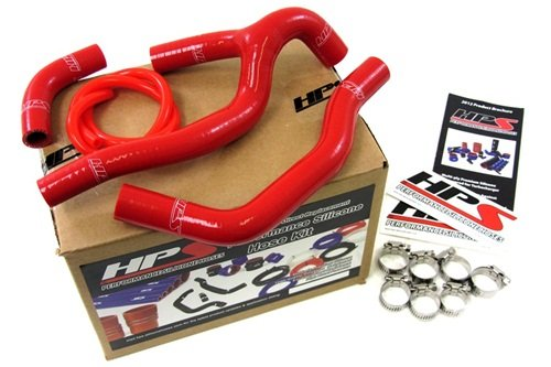 06 crf 450 plastic kit - 6