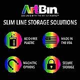 ArtBin 6859AB Pen and Nib Box, Art & Calligraphy