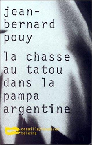 la-chasse-au-tatou-dans-la-pampa-argentine-french-edition