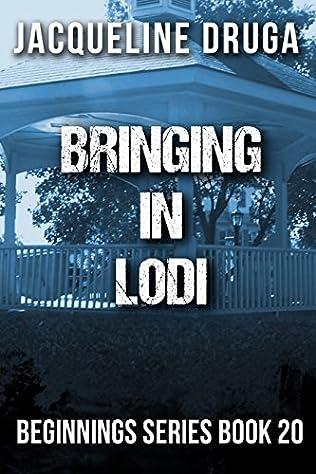 book cover of Bringing in Lodi