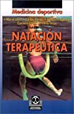 Natacion Terapeutica, Mario Lloret Riera and Carlos Conde Bonachera, 0595207537
