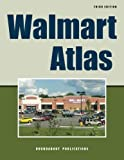 img - for Walmart Atlas book / textbook / text book
