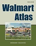 Walmart Atlas
