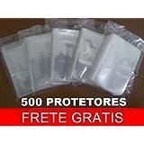 500 Sleeves Shields Protetores Yu-gi-oh Munchkin Citadels Sumonner wars Frete Grátis