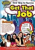 The Standard Deviants - Get That Job