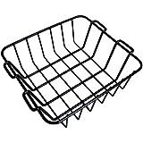 Seavilis--Basket for 35QT Cooler