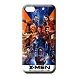 X-Men Days of Future Past Awesome Look Top Quality Phone Carrying Covers Nice iPhone 7 Plus