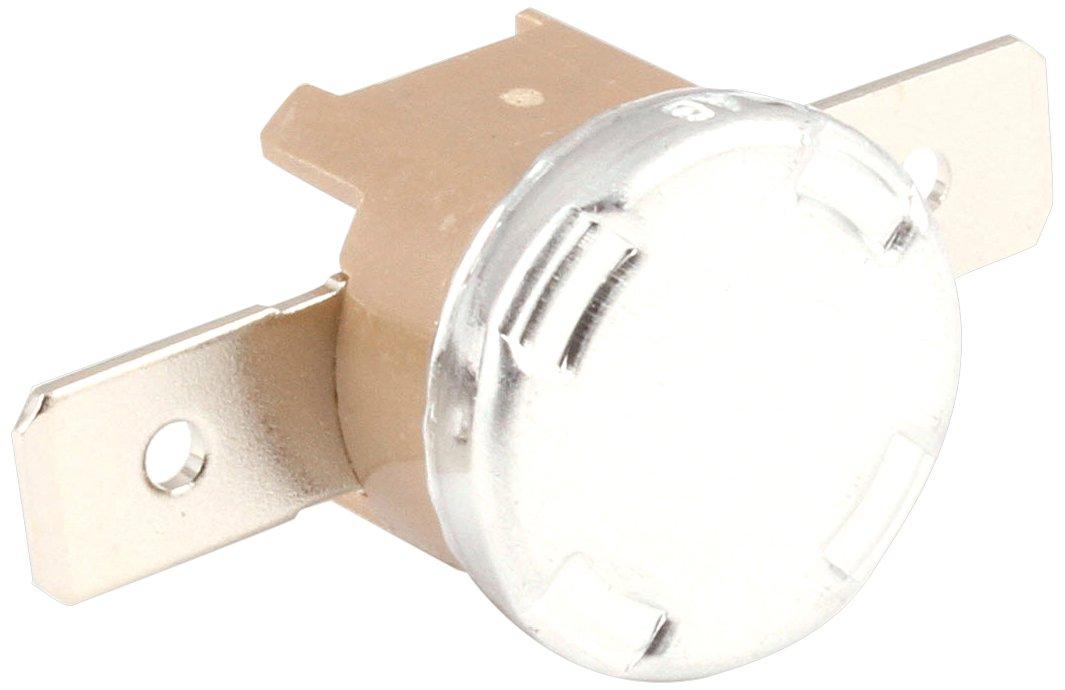 Bunn 29329.1000 Thermostat Limit Kit BU29329.1000