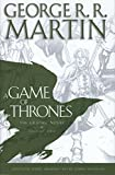 A Game of Thrones: The Graphic Novel Vol. 2