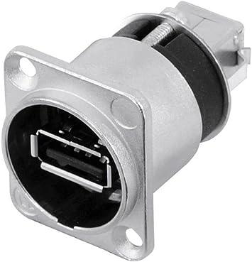 NEUTRIK USB-Adapter NAUSB-W