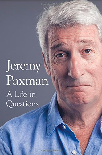 A Life in Questions - Scott Biography Jeremy
