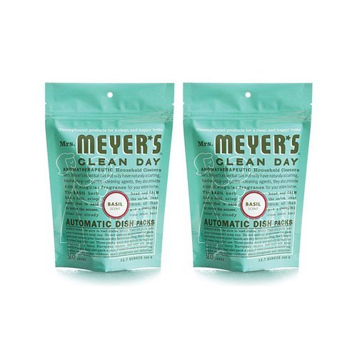 mrs-meyers-automatic-dishwasher-packs-basil-case-of-6-127-oz