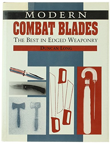 : The Best In Edged Weaponry ()