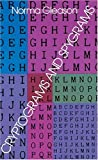 img - for Cryptograms and Spygrams by Norma Gleason (1981-07-01) book / textbook / text book