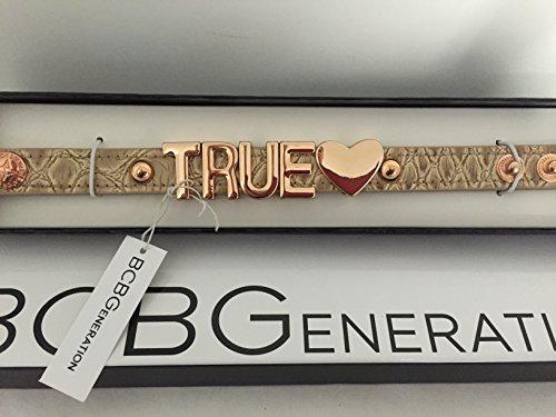 bcbg-rose-gold-affirmation-bracelet-true-love-beige-crocodile-leather-in-gift-box