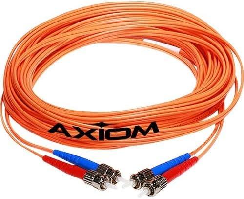 Axiom Mode Conditioning 62.5Um Cable Cabmcplc-Ax