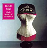 Inside Out, Shelley Tobin, 0707803705