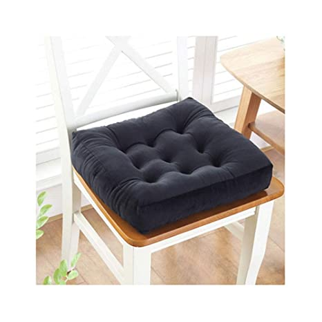 Incredible Amazon Com Sun Lounger Cushion Pads Chair Cushion Beautiful Gmtry Best Dining Table And Chair Ideas Images Gmtryco