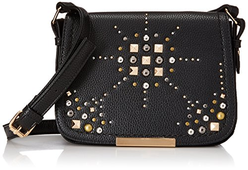 Aldo Carencro Cross Body Bag Black One Size
