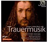 """Afficher """"Trauermusik"""""""
