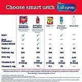 Enfamil Enfagrow Premium Toddler Nutritional