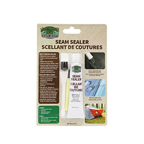 Moneysworth & Best Seam Sealer (Ice Chest Repair Kits compare prices)