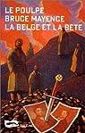 La Belge et la bête par Mayence