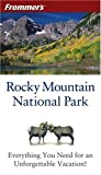 Rocky Mountain National Park, Barbara Laine and Don Laine, 0764578308