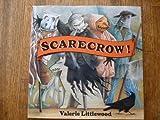 Scarecrow!, Valerie Littlewood, 0525449485