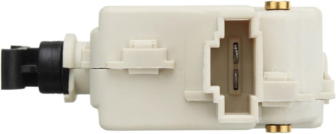 Eynpire 7093 Trunk Tailgate Lock Actuator For VW Volkswagen