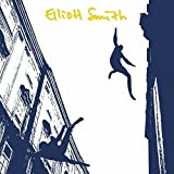Elliott Smith: Elliott Smith (Audio CD)