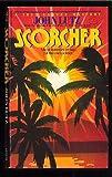 Scorcher, John Lutz, 0380705265