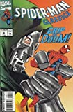 img - for Spider-Man Classics #6 book / textbook / text book