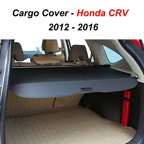 top best seller crv cargo cover on amazon you shouldn 39 t miss review 2017 product boomsbeat. Black Bedroom Furniture Sets. Home Design Ideas