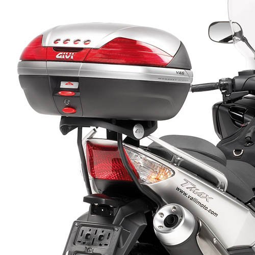 Givi SR1160 Honda CMX 500 Rebel (17-18)