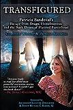 Transfigured: Patricia Sandoval's Escape from