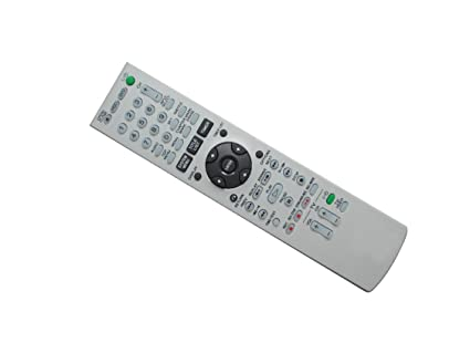 amazon com hotsmtbang replacement remote control for sony rmt d203a rh amazon com Sony Google TV Owners Manual Sony TV Service Manuals
