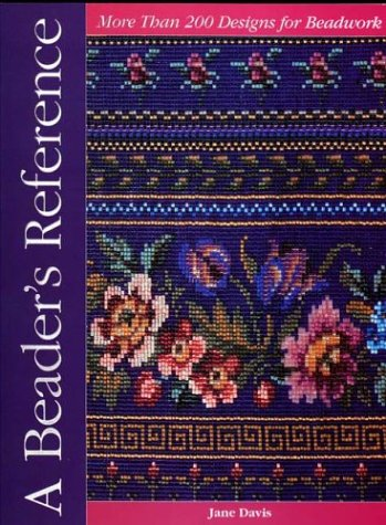 A Beader's Reference ebook