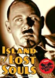 Island of Lost Souls / The Vampire Bat ( The Island of Dr. Moreau / Blood Sucker ) ( Forced to Sin ) [ NON-USA FORMAT, PAL, Reg.0 Import - Spain ]