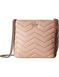 Women's Reese Park Ellery Crossbody Bag