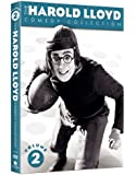 The Harold Lloyd Comedy Collection Vol. 2