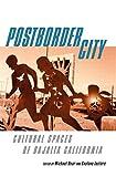 Postborder City, , 0415944201