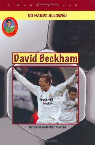david-beckham-no-hands-allowed