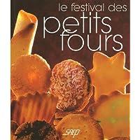 FESTIVAL DES PETITS FOURS (LE)