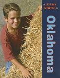 Oklahoma, Doug Sanders, 0761419063