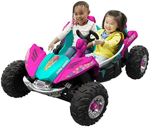 Power-Wheels-Barbie-Dune-Racer