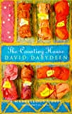 The Counting House, David Dabydeen, 0099732211