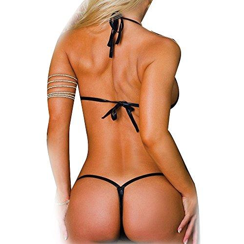 Dgaga sexy lingerie