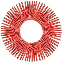 Florabest LIDL FRTA 20 A1,18B2,18B3 - Lote de 60 cuchillas de ...
