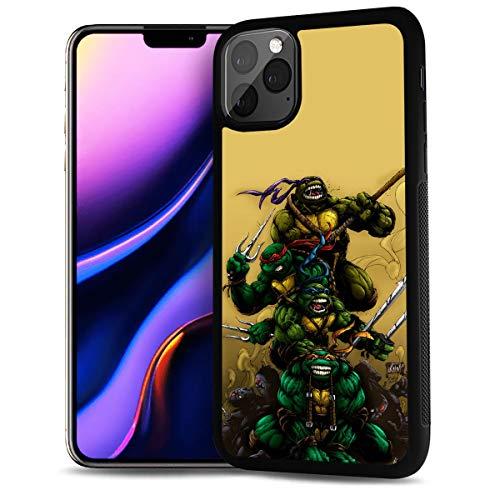 ninja turtle iphone case - 7